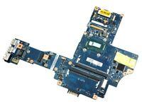 TOSHIBA SATELLITE E45 S40 SERIES CORE I5-4210U CPU LAPTOP MOTHERBOARD H000079440