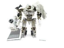 Transformers - TF3 DOTM Dark of the Moon - Megatron GC19849