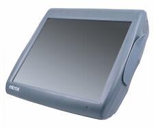 400814 020 Micros Workstation 5