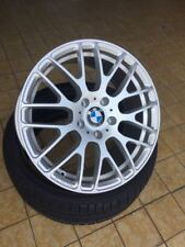 18 Zoll P70 Felgen für BMW M Performance 1er F20 F21 E81 E82 E87 E88 F22 M135 -