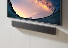 【EXTRA 20%OFF】Samsung HW-NW700 Slim 3CH Soundbar W/Built-in Subwoofer
