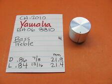 YAMAHA BA068810 BASS TREBLE KNOB CA-2010 INTEGRATED AMP