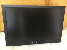 PANASONIC PLCD24HD 24 INCH LCD MONITOR