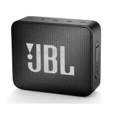 Altavoces y subwoofers JBL