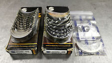 ACL Race STD Main & Rod Bearings 350Z G35 VQ35DE VQ35 Nismo VQ 350 3.5L