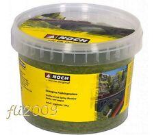 * Noch 08152 erba in fibre pascolo alpino barattolo gr.120 New