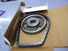 Wolverine TC498SC-2 Timing Chain & Gear S-512 NEW FREE Shipping