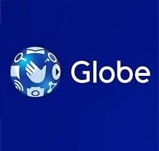 GLOBE 1000 Autoload 1 year LOAD EXPIRY Max eLoad Prepaid Philippines FREE TEXT