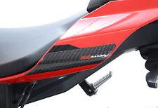 Yamaha YZF R1M 2017 R&G Racing Tail Sliders TLS0026C Carbon