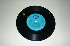 """SAM FOX - Nothing's Gonna Stop Me - 1987 7"""" Single"""