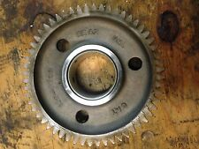 Used Caterpillar CAT Idler Gear Part # 130-4700