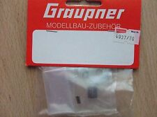 4937/70 Graupner Kyosho Land Jump Nadellager Kupplung NEU
