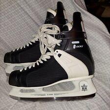 New listing CCM Tacks 152 Hockey Skates Men's 12 EUC