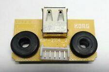 Usb Board For Korg Pa-800 (Kip-2114)