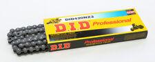 D.I.D SUPER 420NZ3-120 NON O-RING CHAIN 420NZ3-120 LINK