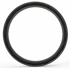 Fits Ford Racing M-6701-B302 Rear Main Seal For 5.0l Engine