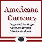Americana Currency
