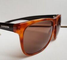 "CARRERA ""Carrera 80"" unisex women's men's sunglasses (rrp:190€)"