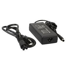90W AC Adapter Charger for HP Compaq 6515b 6530b 6535b 6710b 6715b 6720s CA