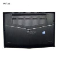 """FOR  Lenovo Legion R720 R720-15IKB(M/N) Y520 15.6"""" Bottom case cover"""