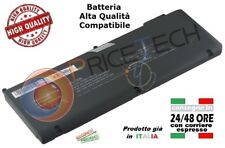 Batteria per Apple MacBook Pro 15 - A1286 - Mid 2010 A1321 661-5211