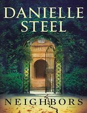 Neighbors: A Novel by Danielle Steel