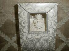 """Usa Vintage Margaret Furlong 1994 3"""" Signed Sun Angel T1789"""