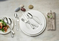 Villeroy and Boch Victor 68 piece Cutlery Set - 12 Place Settings
