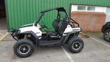 Polaris RZR 800 S - UTILITY/QUAD BIKE/TRACTOR/ATV