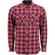 Vêtements chemises décontractées O'Neill pour homme