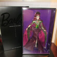 NRFB MATTEL 2011  BARBIE EMPRESS OF THE ALIENS SCIENCE FICTION FANTASY DOLL