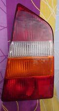 CITROEN CX - FEU ARRIERE DROIT - SEIMA 20610