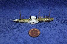 Sestante sx52 esplor 1:1250 Nave Modello