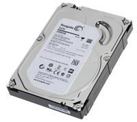 "New Seagate SV35.5 2TB,Internal,7200 RPM,8.89 cm  3.5"" ST2000VX000 Desktop"