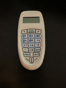 CPS Control Pulse Clicker Model: KGEN2EI by eInstructionClickers College Study