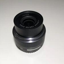 8g Ø 52mm oscurecidos para Nikon AF-S DX micro-Nikkor 40mm f//2