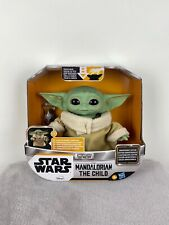 More details for star wars baby yoda
