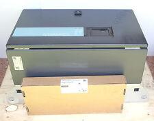 Siemens Sinamics PM230 6SL3223-0DE330AA0 30kW AC Drive