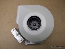 Küpperbusch IGV645-0 Gebläse Trocknungsgebläse Lüfter 30W Bauknecht Whirlpool