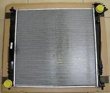 Radiatore Hyundai IX35 2.0 CRDi Dal 2010 ->
