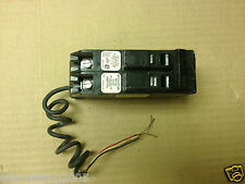 Square D QO220EM 2 Pole 20 Amp Circuit Breaker