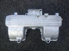 GENUINE MG ROVER 25 45 MG ZR ZS 2.0TD L SERIES DIESEL INLET MANIFOLD LKB109020