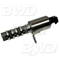 Engine Variable Timing Solenoid BWD VV1005