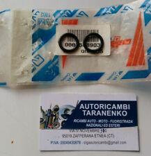 ANELLO INGRANAGGIO CONTACHILOMETRI FIAT PANDA PUNTO LANCIA Y - FIAT 7588903