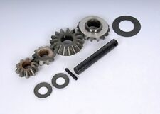 AT Differential Side And Pinion Gear Kit ACDelco GM Original Equipment 24203303