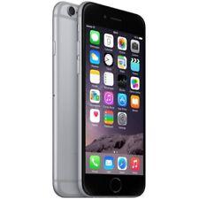 Apple iPhone 6s 32gb spacegrey iOs smartphone cellulare senza contratto LTE 4g RETINA