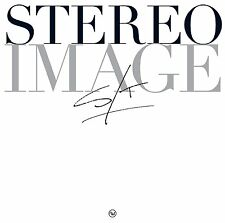 STEREO IMAGE = S/T = Finest New Wave Rock Sounds !!
