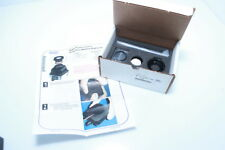 BMW Genuine Night vision camera Cover Lens F10 G11 G12 X5 X6 F15 F16