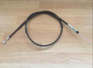 Yamaha XV 535 Virago Clutch Cable 1988-2004