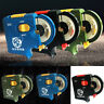 Electric Automatic Fishing Hook Tier Machine Tie Fast Hooks Line Tying Tool